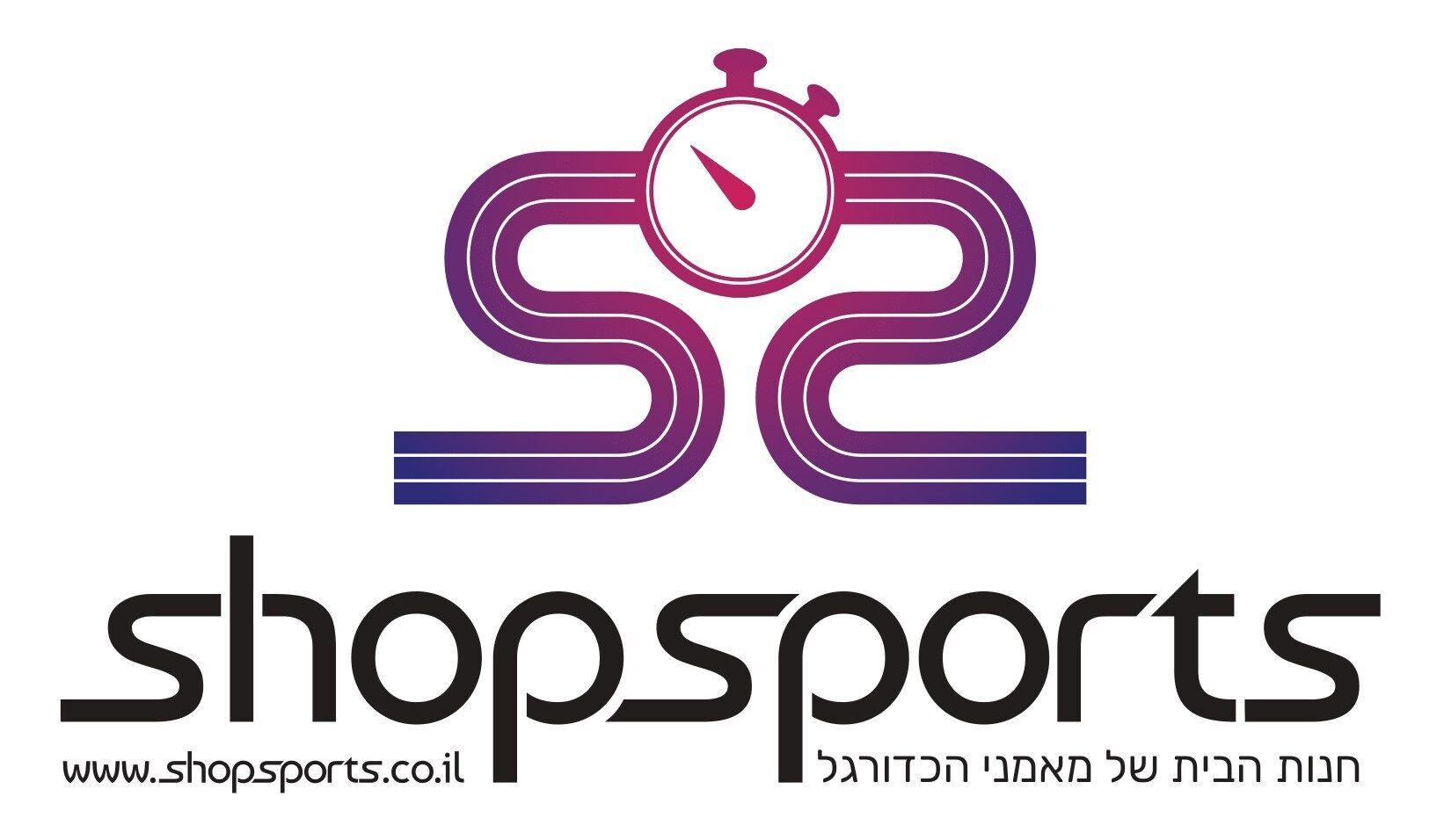 ShopSports